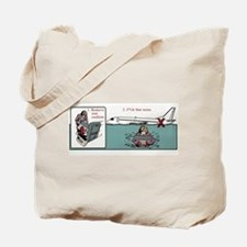 F*ck That Noise Tote Bag