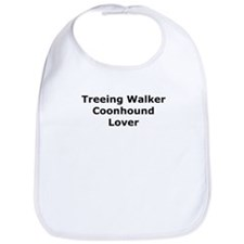 Unique Walkers Bib