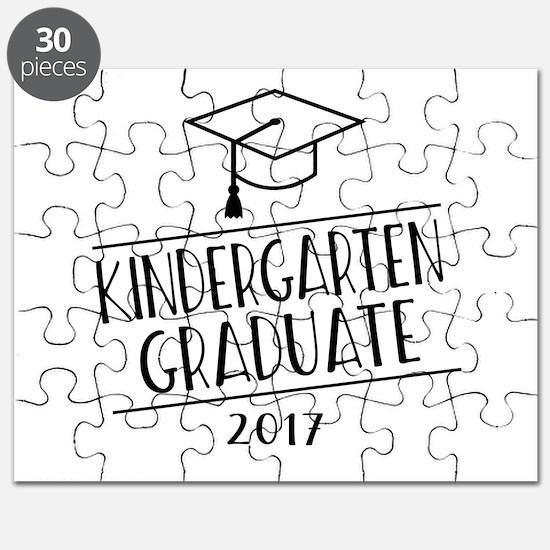 2017 K Grad Puzzle