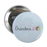 Grandma To Bee 2.25