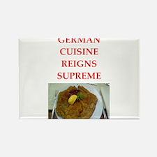 german Magnets