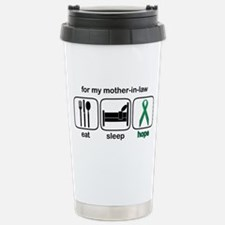 Mother-in-law ESHope Kidney Travel Mug