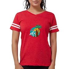 DaoShu Shirt