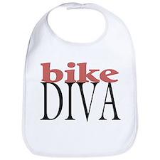 Bike Diva Bib