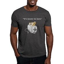 It's toasty T-Shirt
