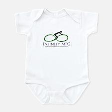 Infinity MPG Infant Bodysuit