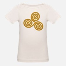 Celtic Design Tee