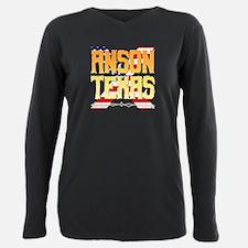 CHRISTMAS NURSE T-Shirt