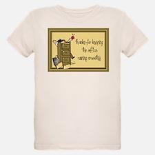 Administrative Professional A T-Shirt