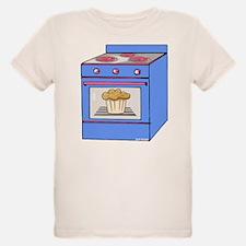 Scott Designs T-Shirt
