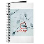 Champion Journal