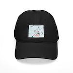 Champion Black Cap