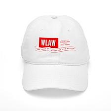 WLAW 680 Baseball Cap