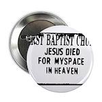 myspace jesus 2.25