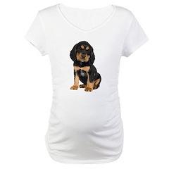 Rottweiler Puppy Shirt