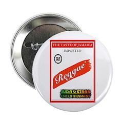 "STRIPE STARR 2.25"" Button (100 pack)"