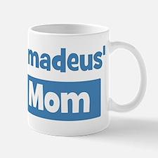 Amadeuss Mom Mug