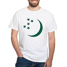 Turkmen Shirt