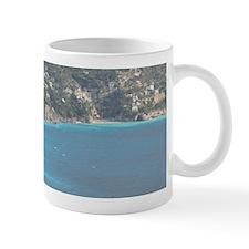Amalfi Coast Mug
