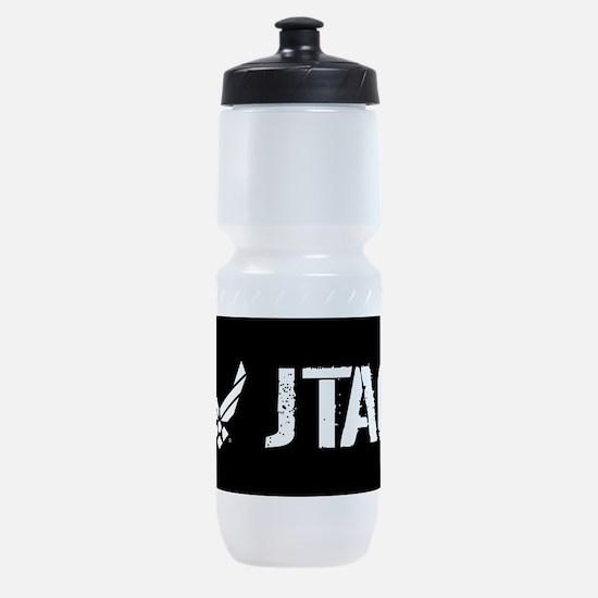 USAF: JTAC Sports Bottle