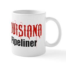 Louisiana Pipeliner 3 Mug