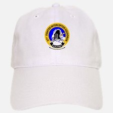 57th FIS Baseball Baseball Cap