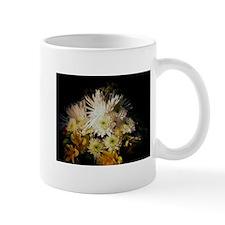 Beautiful Bouquet Mug