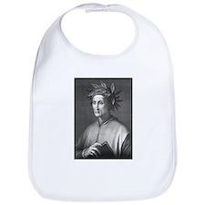 Dante Alighieri Bib
