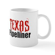 Texas Pipeliner 2 Mug