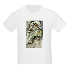 Cute Ukiyo e T-Shirt