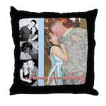 T8 Love Pillow Vertical