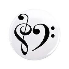 "Music 3.5"" Button"