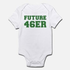 Future 46er - Infant Bodysuit