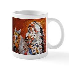 IMG_0712 Mugs