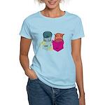 S&O Reading Women's Light T-Shirt