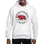 NFOA Hooded Sweatshirt