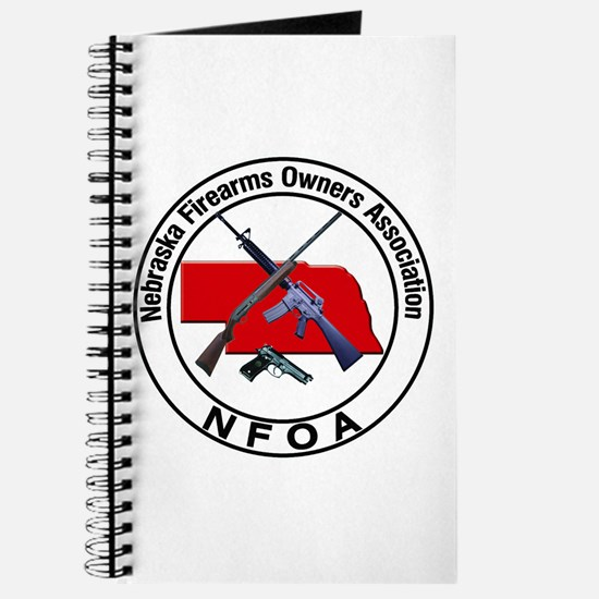NFOA Journal