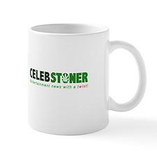 CelebStoner Coffee Mug