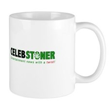 CelebStoner Coffee Mug