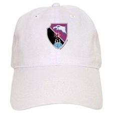 510th TFS Baseball Cap