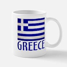Cute Sparta Mug