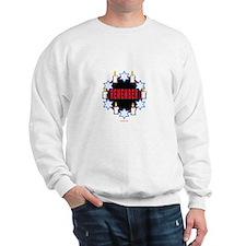 Remember Holocaust Sweatshirt