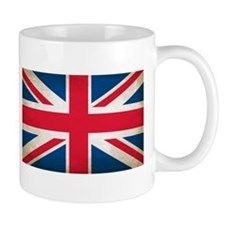 Cute Coventry united kingdom Mug