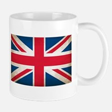 Cute Coventry united kingdom Mug