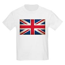 Cute Bristol uk T-Shirt
