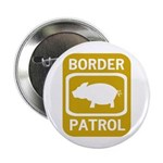"Border Patrol 2.25"" Button (10 pack)"