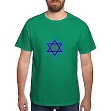 Glatt Kosher Funny Jewish T-Shirt