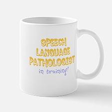 SLP in Training Mug