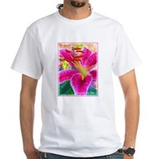 Consider the lilies Shirt