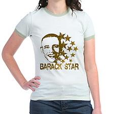 Barack Star T